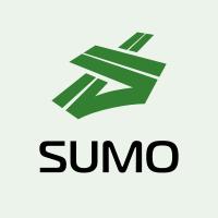 Resultado de imagen para SUMo 5 windows logo