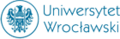 Uni wroclaw small.png